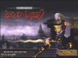 Legacy of Kain: Blood Omen 2 - Screenshots - Bild 11