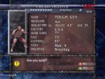 UFC: Tapout - Screenshots - Bild 10