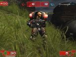Unreal Tournament 2003 - Screenshots - Bild 4