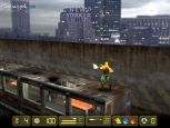 Duke Nukem: Manhattan Project  Archiv - Screenshots - Bild 6