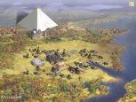 Civilization III - Screenshots - Bild 5