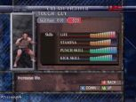 UFC: Tapout - Screenshots - Bild 13