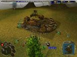 Warrior Kings - Screenshots - Bild 16