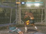 Dead or Alive 3 - Screenshots - Bild 10
