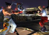 Tekken 4  Archiv - Screenshots - Bild 27