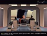 Star Trek: Bridge Commander - Screenshots - Bild 2