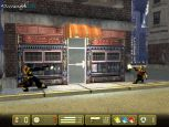 Duke Nukem: Manhattan Project  Archiv - Screenshots - Bild 5