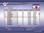 NBA Live 2002 - Screenshots - Bild 12
