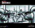 Tom Clancy's Rainbow Six 3: Raven Shield - Screenshots - Bild 17