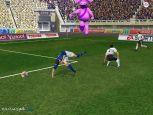 FIFA Fussball Weltmeisterschaft 2002 - Screenshots - Bild 11