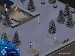 Die Sims: Urlaub total - Screenshots - Bild 16