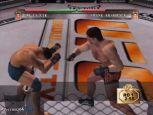 UFC: Tapout - Screenshots - Bild 12