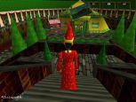 Simon the Sorcerer 3D  Archiv - Screenshots - Bild 10
