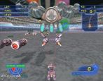 Star Wars Racer Revenge - Screenshots - Bild 2