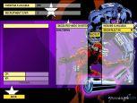 Freedom Force - Screenshots - Bild 13