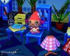 Animal Crossing  Archiv - Screenshots - Bild 14