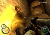Return to Castle Wolfenstein: Operation Resurrection  Archiv - Screenshots - Bild 14