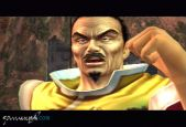 Virtua Fighter 4 - Screenshots - Bild 20