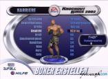 Knockout Kings 2002 - Screenshots - Bild 6