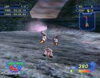 Star Wars Racer Revenge - Screenshots - Bild 19