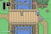 Legend of Zelda: A Link to the Past  Archiv - Screenshots - Bild 21