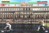 Virtua Fighter 4 - Screenshots - Bild 4