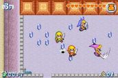 Legend of Zelda: A Link to the Past  Archiv - Screenshots - Bild 18