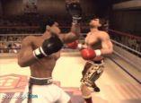 Knockout Kings 2002 - Screenshots - Bild 9