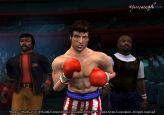 Rocky  Archiv - Screenshots - Bild 7