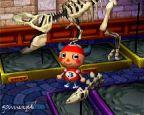 Animal Crossing  Archiv - Screenshots - Bild 17
