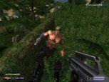 Far Cry  Archiv - Screenshots - Bild 134