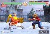 Virtua Fighter 4 - Screenshots - Bild 12