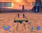 Star Wars Racer Revenge - Screenshots - Bild 15