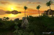 Far Cry  Archiv - Screenshots - Bild 137