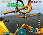 Dino Stalker  Archiv - Screenshots - Bild 8