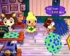 Animal Crossing  Archiv - Screenshots - Bild 18