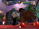 Rocky  Archiv - Screenshots - Bild 4