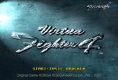 Virtua Fighter 4 - Screenshots - Bild 13
