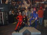 E3 2002 - Babes [UPDATE] Archiv - Screenshots - Bild 13