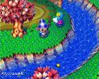 Animal Crossing  Archiv - Screenshots - Bild 19