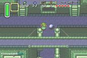 Legend of Zelda: A Link to the Past  Archiv - Screenshots - Bild 20