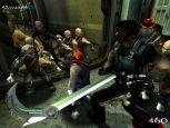 Blade 2  Archiv - Screenshots - Bild 26