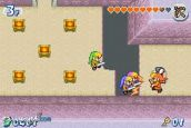 Legend of Zelda: A Link to the Past  Archiv - Screenshots - Bild 17