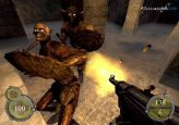 Return to Castle Wolfenstein: Operation Resurrection  Archiv - Screenshots - Bild 13
