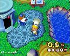 Animal Crossing  Archiv - Screenshots - Bild 13