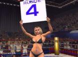 Knockout Kings 2002 - Screenshots - Bild 11