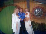E3 2002 - Babes [UPDATE] Archiv - Screenshots - Bild 21