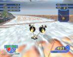 Star Wars Racer Revenge - Screenshots - Bild 7