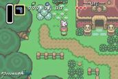 Legend of Zelda: A Link to the Past  Archiv - Screenshots - Bild 19