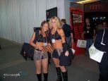 E3 2002 - Babes [UPDATE] Archiv - Screenshots - Bild 3